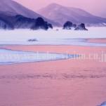 冬の裏磐梯(pho-2013wi-0001)