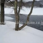 冬の北海道(pho-2013wi-0033)