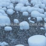 冬の白川郷(pho-2013wi-0095)