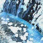 冬の北海道(pho-2013wi-0151)