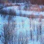 冬の北海道(pho-2013wi-0190)