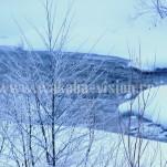 冬の北海道(pho-2013wi-0195)