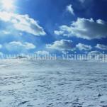 冬の北海道(pho-2013wi-0212)