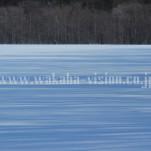 冬の北海道(pho-2013wi-0232)
