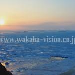 冬の北海道(pho-2013wi-0251)