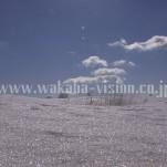 冬景色(mov-2013wi-0001)