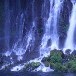 白糸の滝 (838)
