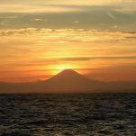 富士山 (524)