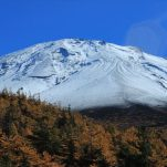 富士山 (1074)