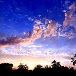 sky (55)