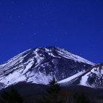 富士山 (2835)