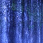白糸の滝 (625)