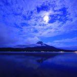 富士山 (831)