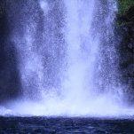 白糸の滝 (1087)