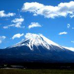 富士山 (43)
