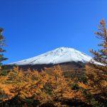富士山 (1087)