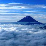 富士山 (261)
