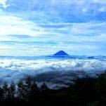 富士山 (272)
