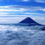 富士山 (262)