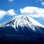 富士山 (41)