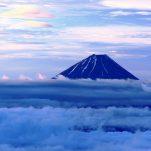 富士山 (214)