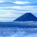 富士山 (235)
