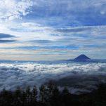 富士山 (273)