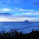 富士山 (219)