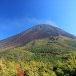 富士山 (929)
