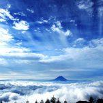 富士山 (285)