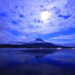 富士山 (812)