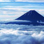 富士山 (269)