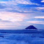 富士山 (211)